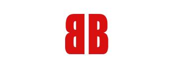 logo-billard-bodensee
